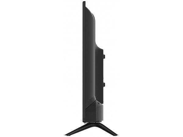LED телевизор HD Hyundai H-LED32ET3011