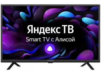 "Телевизор 32"" Hyundai H-LED32FS5003"