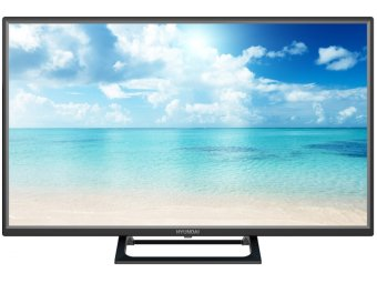 LED телевизор HD Hyundai H-LED32FT3001