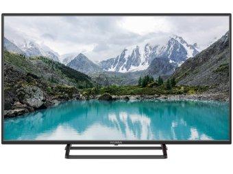 "Телевизор 40"" Hyundai H-LED40FT3001"