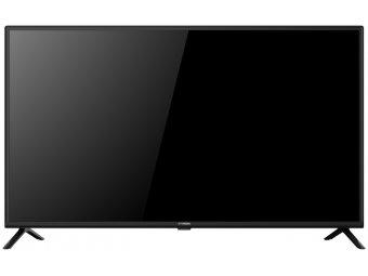 LED телевизор Full HD Hyundai H-LED42FT3003