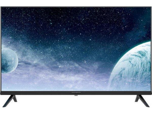 LED телевизор Full HD Hyundai H-LED43FS5004