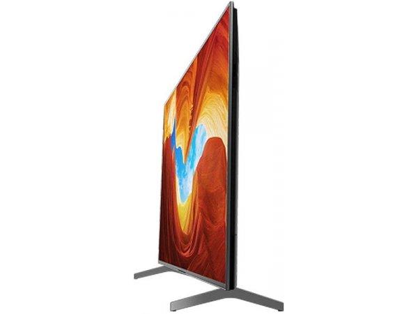 LED телевизор 4K Ultra HD Sony KD-65XH9077