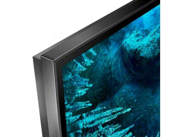 LED телевизор 4K Ultra HD Sony KD-85ZH8