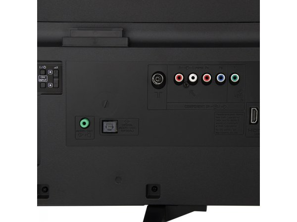 LED телевизор Sony KDL-40RE353