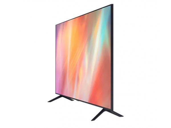 LED телевизор 4K Ultra HD Samsung UE43AU7100UX