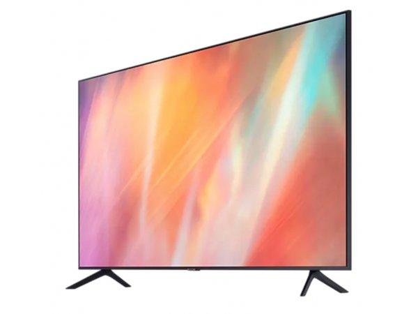LED телевизор 4K Ultra HD Samsung UE50AU7100UX