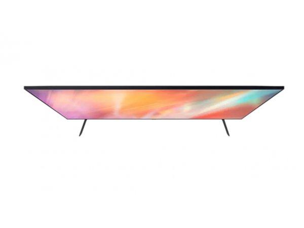 LED телевизор 4K Ultra HD Samsung UE55AU7100UX