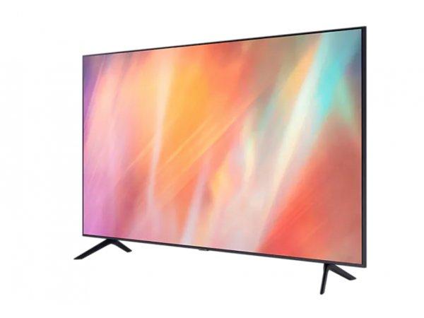LED телевизор 4K Ultra HD Samsung UE70AU7100UX
