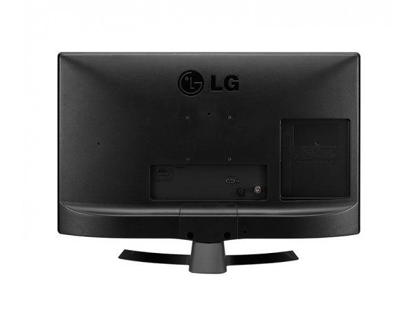 LED телевизор LG 28MT49S-PZ