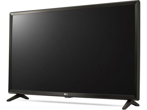 LED телевизор LG 32LK510BPLD
