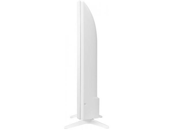 LED телевизор LG 32LK519BPLC