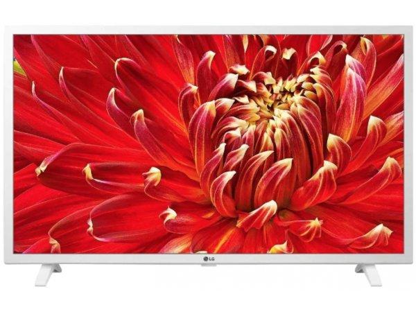LED телевизор LG 32LM6380PLC