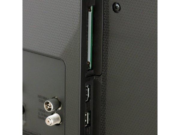 LED телевизор LG 43LK5100PLB