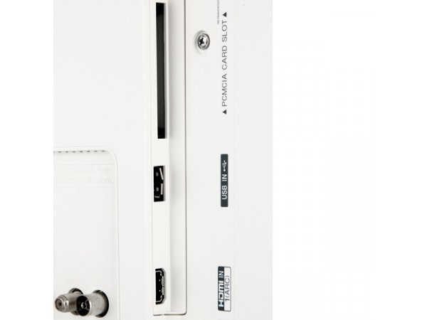 LED телевизор LG 43LK5990PLE