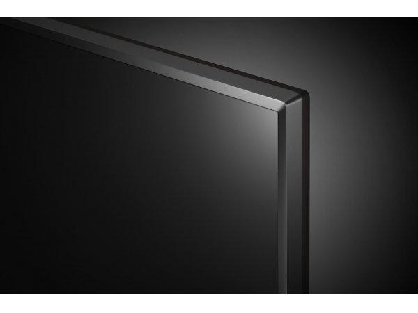 LED телевизор LG 43LK6000PLF