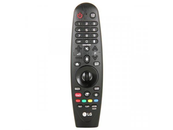 LED телевизор LG 43LK6200PLD
