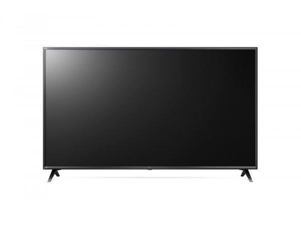 LED телевизор 4K Ultra HD LG 43UK6300PLB