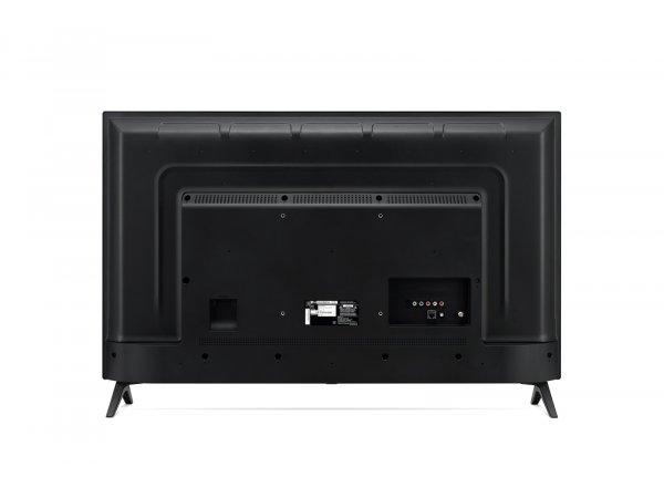 LED телевизор LG 49LK5400