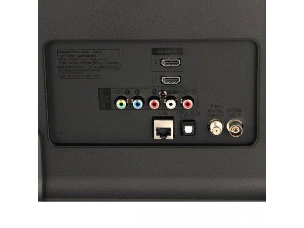 LED телевизор LG 49LK6200PLD