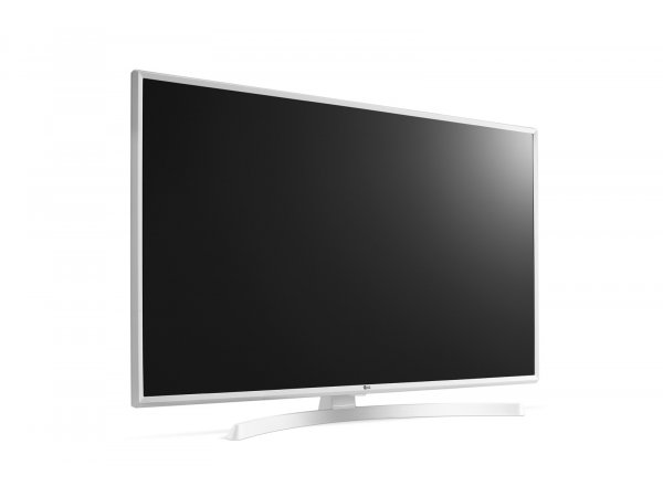 LED телевизор 4K Ultra HD LG 49UK6390PLG