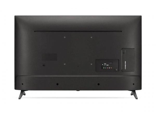 LED телевизор 4K Ultra HD LG 49UM7020PLF