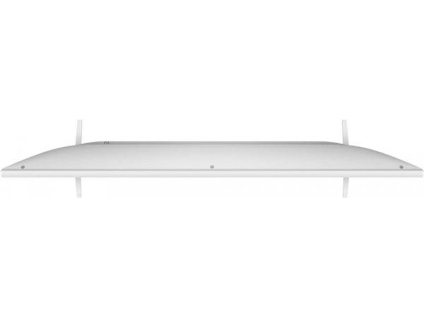 LED телевизор 4K Ultra HD LG 49UN73906LE