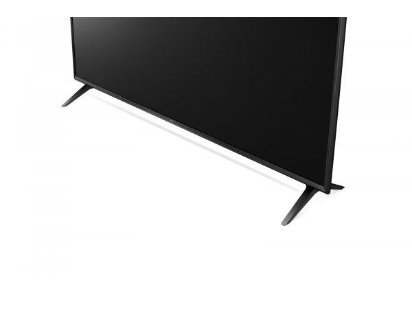 LED телевизор 4K Ultra HD LG 50UK6300PLB