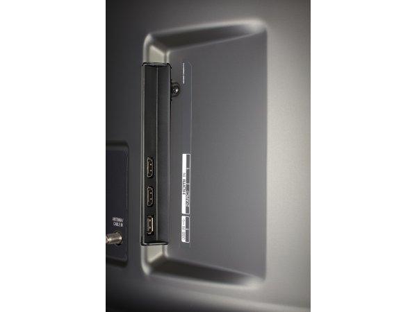LED телевизор 4K Ultra HD LG 50UK6510PLB