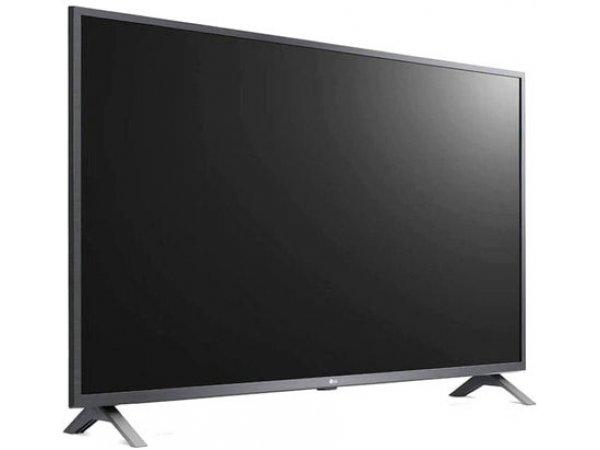 LED телевизор 4K Ultra HD LG 50UN73506LB
