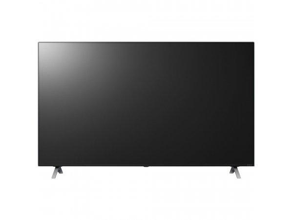 LED телевизор 4K Ultra HD LG 55NANO906NA