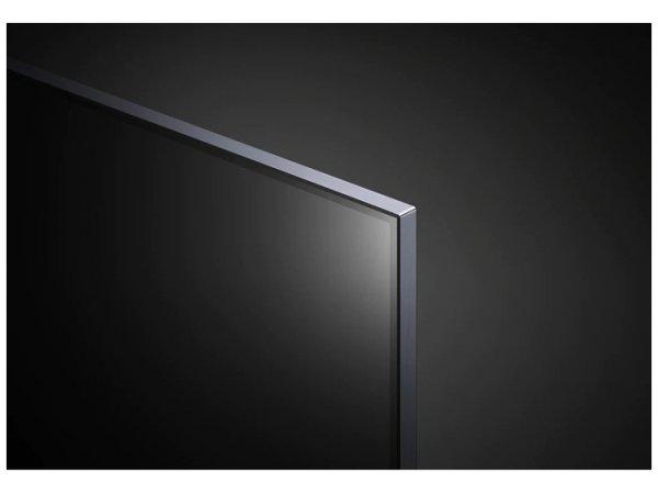 """LED телевизор LG 55"""" 55NANO906PB"""