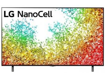 Nano Cell телевизор 8K Ultra HD LG 55NANO956PA
