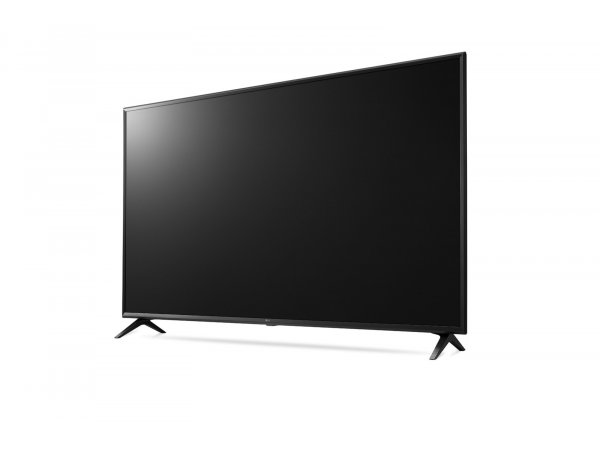 LED телевизор 4K Ultra HD LG 55UK6300PLB