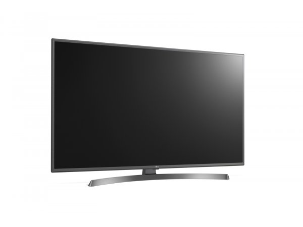 LED телевизор 4K Ultra HD LG 55UK6750PLD