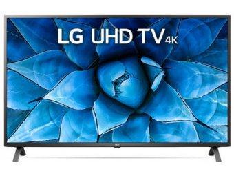 LED телевизор 4K Ultra HD LG 55UN73006LA