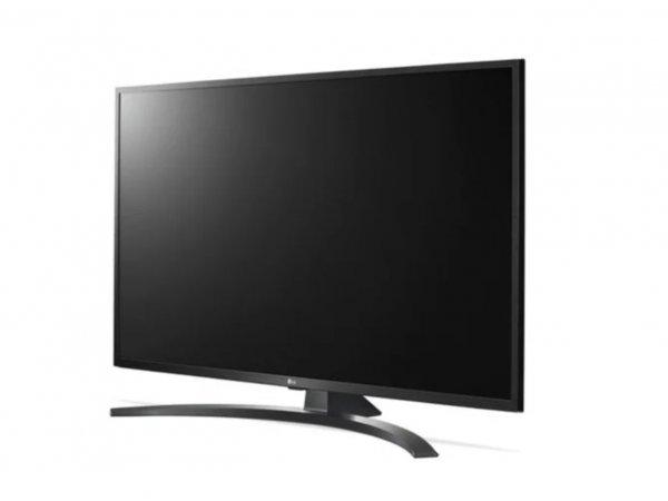 LED телевизор 4K Ultra HD LG 55UN74006LA