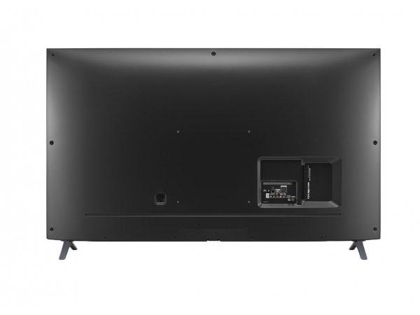 LED телевизор 4K Ultra HD LG 55UN80006LA