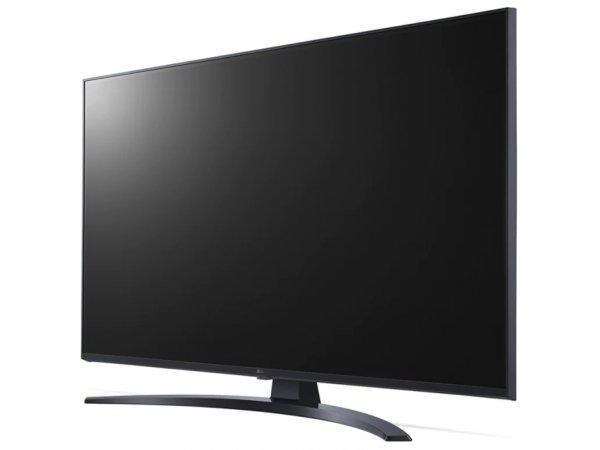 """LED телевизор LG 55"""" 55UP81006LA"""