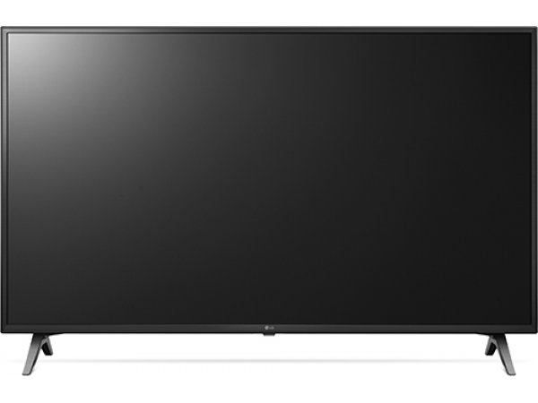 LED телевизор 4K Ultra HD LG 60UN71006LB