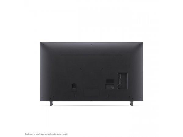 """LED телевизор LG 60"""" 60UP80006LA"""