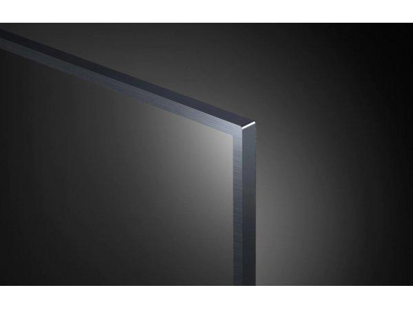 LED телевизор 4K Ultra HD LG 65NANO796NF