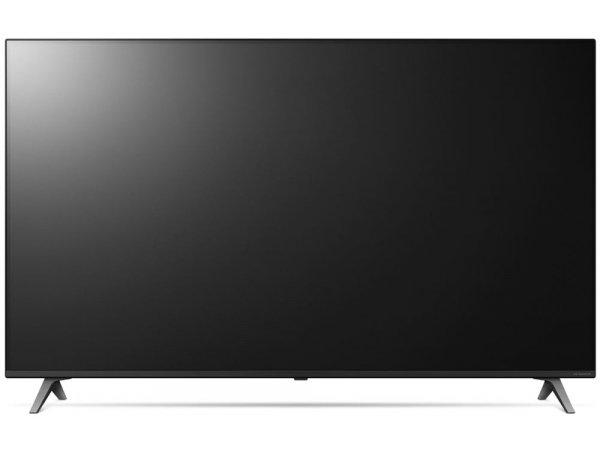 LED телевизор 4K Ultra HD LG 65NANO806NA