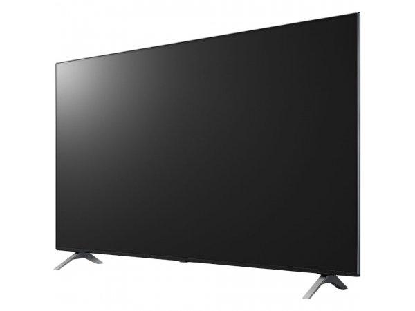 LED телевизор 4K Ultra HD LG 65NANO906NA