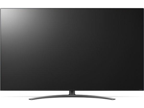 LED телевизор 4K Ultra HD LG 65NANO916NA