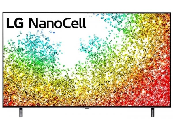 NanoCell телевизор 8K Ultra HD LG 65NANO956PA