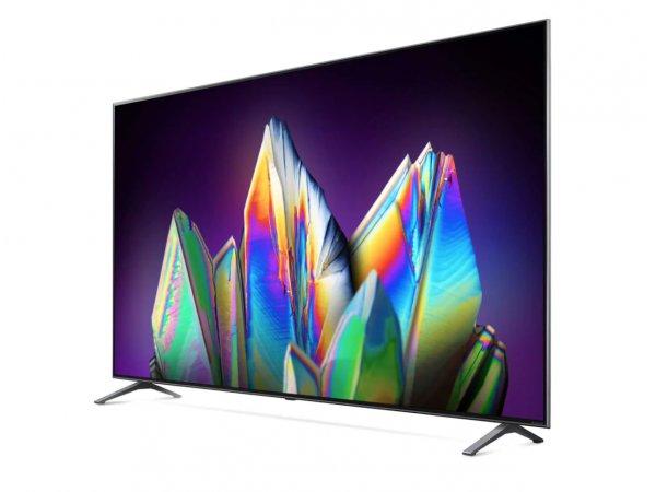 LED телевизор 8K Ultra HD LG 65NANO996NA