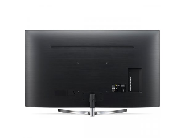 LED телевизор 4K Ultra HD LG 65SK8500PLA