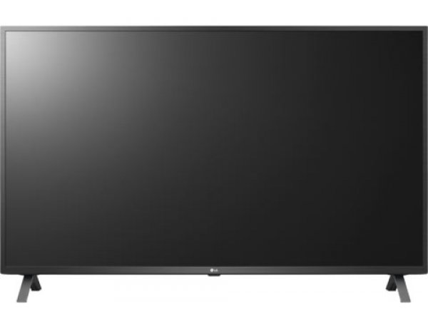 LED телевизор 4K Ultra HD LG 65UN73006LA