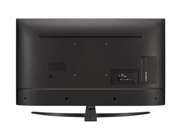 LED телевизор 4K Ultra HD LG 65UN74006LA
